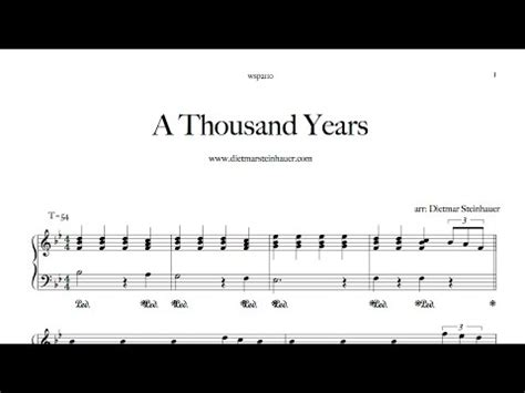 free download mp3 adele a thousand years 4 39 mb free a thousand years the piano guys mp3