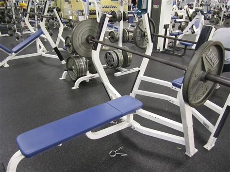 7 tips on how to increase bench press