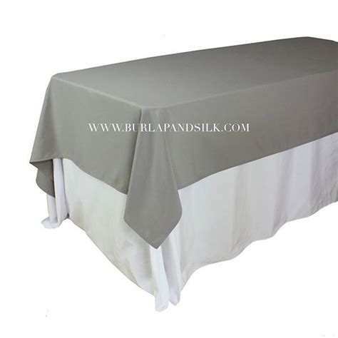 Table Linens Wholesale by Best 25 Wholesale Table Linens Ideas On Table