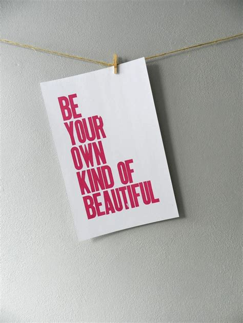 wall posters for room pink letterpress poster room decor for
