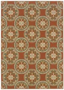 weavers outdoor rugs weavers sphinx montego 8323d outdoor rug