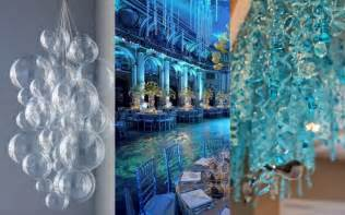 Home Design Sea Theme by Mermaid Wedding Guides For Brides