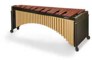 Top 10 Sound Bars Discover The Percussion Instruments Of Torq Fredericton