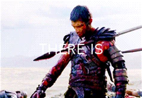 tumblr themes victory spartacus victory tumblr