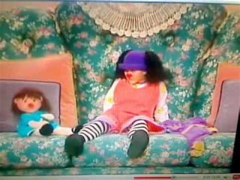 big comfy couch floppy big comfy couch favorite scene from quot floppy quot youtube