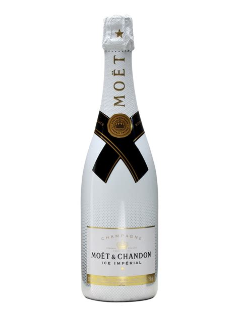 moet chandon imperial ice gift box gift ftempo
