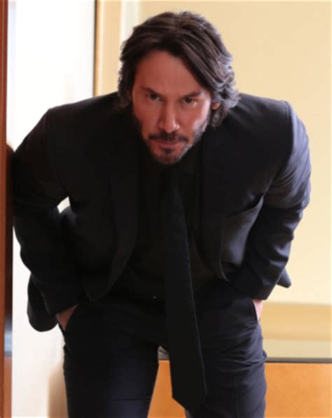 keanu reeves kenny omega keanu reeves said his lines in english and japanese for 47