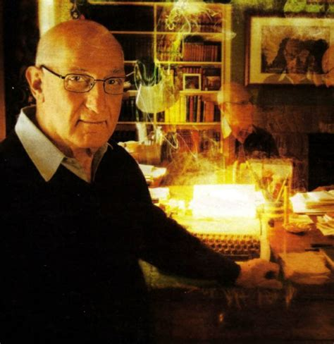 by david malouf ransom 17 best images about australian literature on pinterest