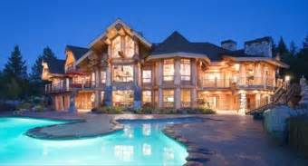 amazing homes amazing homes 18 dump a day