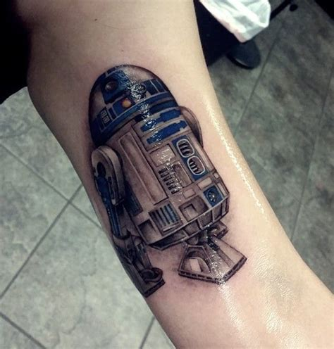 r2d2 tattoo 1000 ideas about r2d2 on wars