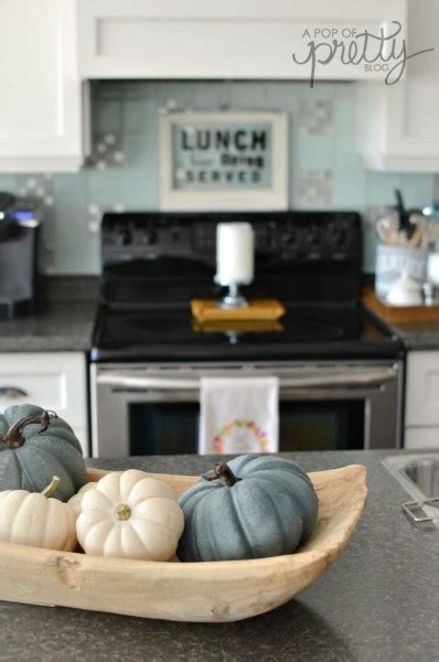 canadian bloggers home tours our fall home a pop of canadian bloggers home tours our fall home a pop of