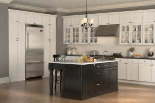 built cabinets: meet the expert behind the scenes look at wolf designer cabinets