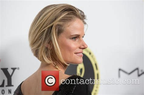 back of joelle carters hair joelle carter quotes quotesgram