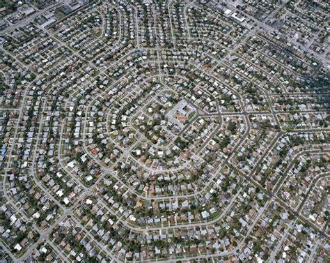 pattern definition urban urban sprawl in the united states 10 incredible aerials