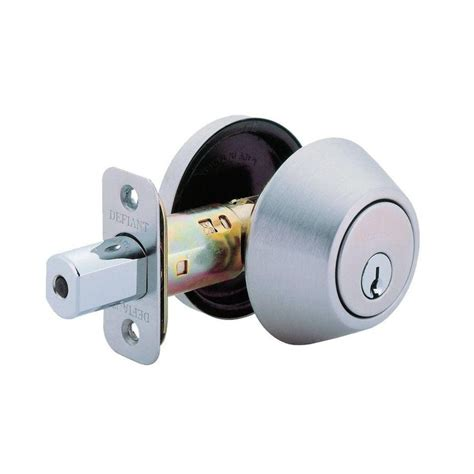 1000 images about locks compatible on the