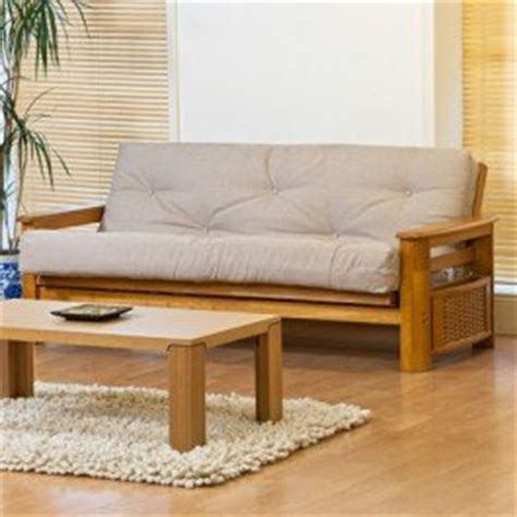 Fancy Futon by Fancy Kyoto Futon Sofa Bed