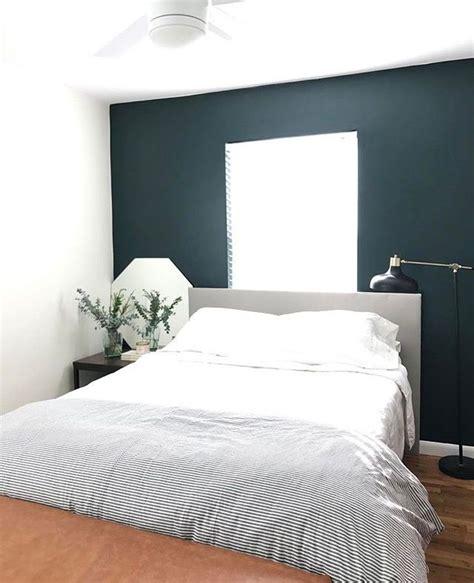 17 best ideas about benjamin bedroom on benjamin guest bedroom colors