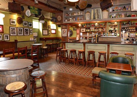 best irish pub interior design ideas photos decoration