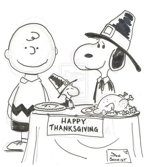 thanksgiving coloring page peanuts 67 best thanksgiving images on pinterest charlie brown