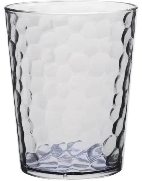 outdoor barware acrylic tumbler outdoor drinkware by hipp modern