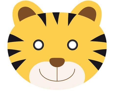 Mainan Kucing Kupu Kupu Elektrik 15 cara membuat topeng anak anak dari kertas beserta contohnya