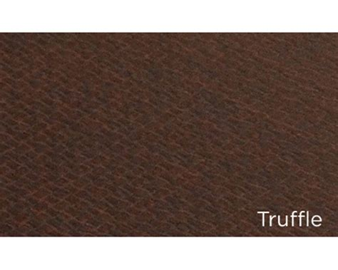 truffle color colors available