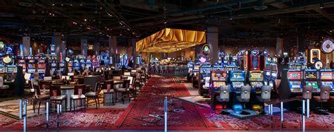 las vegas casino weneedfun