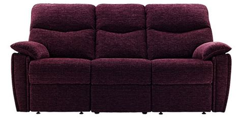 gplan upholstery g plan upholstery henley fabric sofa