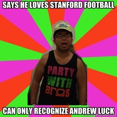 stanford memes stanfordmemes twitter