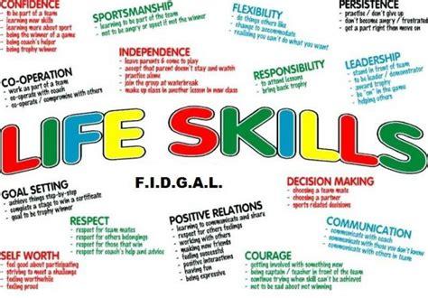 skills quotes quotesgram