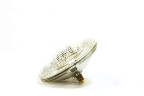 Ge Landscape Light Bulbs Ge 25par36 25 Watt 12v Sealed Beam L Ge 25par36 Landscape Lighting Specialist