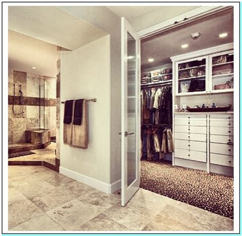 Bathroom Closet Design Walk In Closet Designs With Bathroom Torahenfamilia Small Walk In Closet Layout Design For