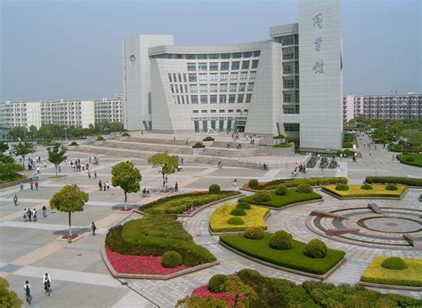 Mba China Requirements by Shanghai Scholarships For International
