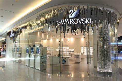local drapery store swarovski assunzioni 2015 store manager lavoro e carriere