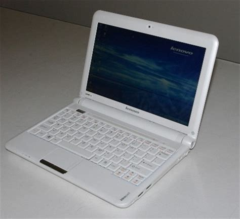 downloads laptop&pc drivers: lenovo ideapad s10 2 for