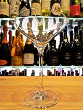 bicchieri da vodka vendita bicchiere grey goose shop al miglior