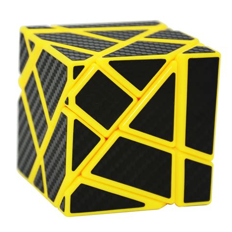 New Mainan Magic Cube kubus kuning beli murah kubus kuning lots from china kubus kuning suppliers on aliexpress