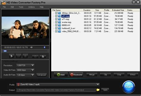 format factory full version with key format factory video converter free download full version