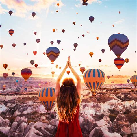 kristina makeeva stunning colorful instagrams by kristina makeeva