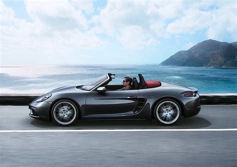 porsche boxster porsche boxster s 981 porsche free engine image for user