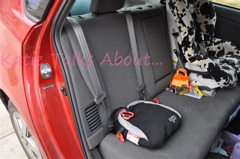 my pony booster seat make travel easier with bubblebum booster seat