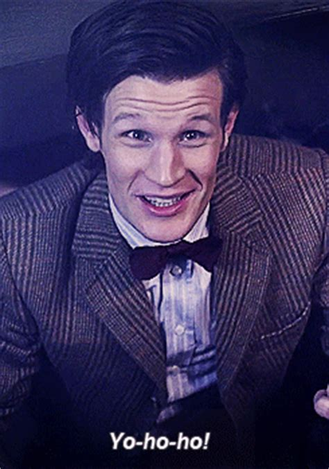 my edits doctor who eleventh doctor matt smith eleven 11th