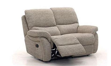 lay z boy recliner repair lazy boy double recliner sofa full size of sofasfabulous