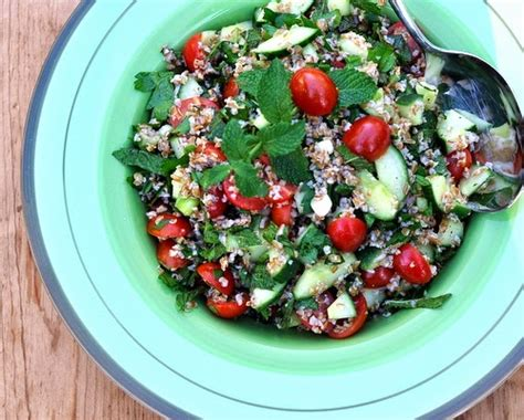 ina garten salad recipes kitchen parade ina garten s tabbouleh salad recipe