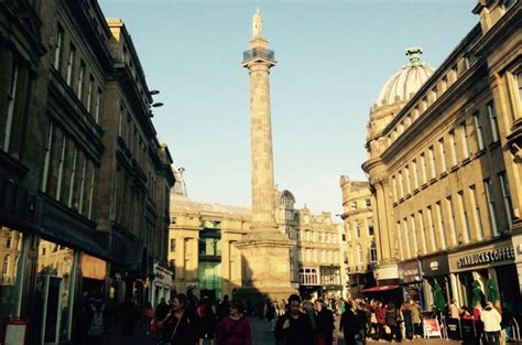 top ten bars in newcastle newcastle upon tyne voted quot the best uk city quot