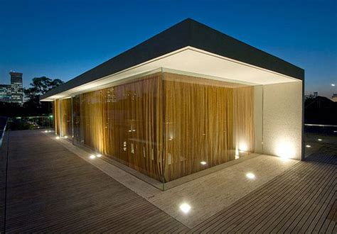 wood architecture innovative brazilian architecture concrete house with folded wood walls modern house designs