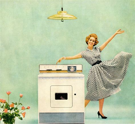 Washing In Style by Appliance Lust With From Adelaide