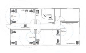office layout plans office layout interior design office layout plan design element office