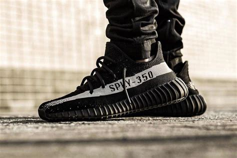 Adidas Yeezy 350 Next Release by Adidas Confirm Next Yeezy Boost 350 V2 Release Date Sneaker Freaker