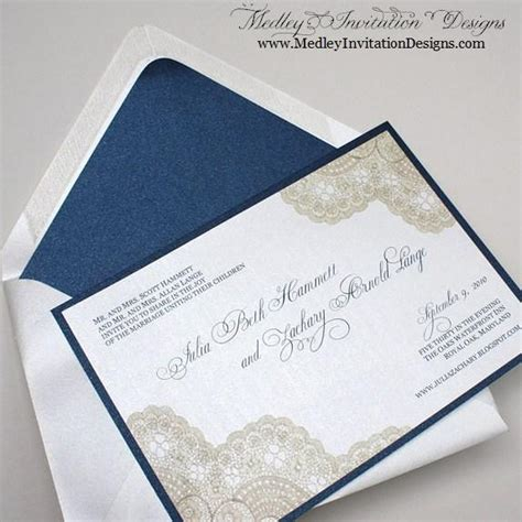 Where Can I Find Wedding Invitations by Where Can I Find This St Weddingbee